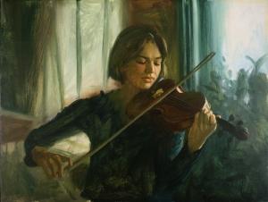 Alicia-Ingalls-Sketch-300