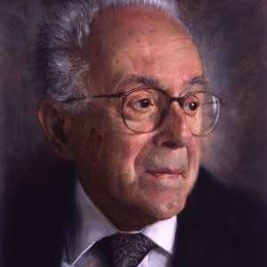 Dr Roessman