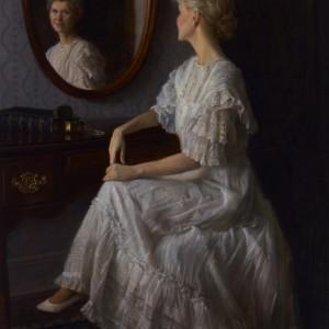 Dr. Elizabeth MacIntyre