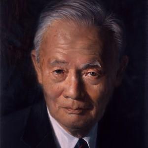 Dr. Masamichi Aikawa