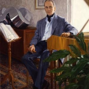 Dr Shattuck Hartwell