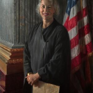 Judge Wells