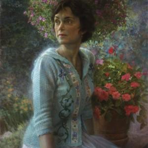 Sue Ellen Korach